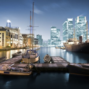 How to trade equities options in uk