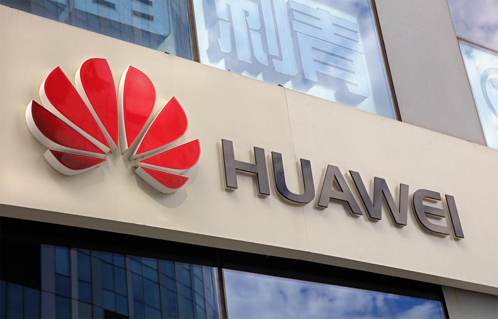 Huawei reveals new Kirin 970 phone chip