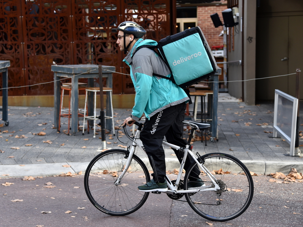 Supreme Court judgment strikes a blow to gig economy