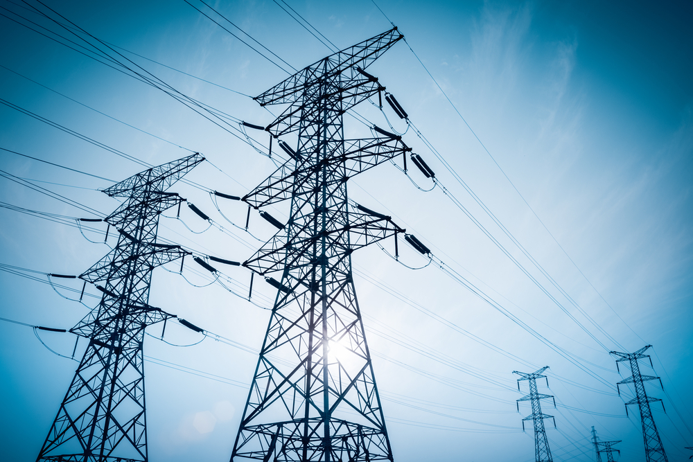 Ofgem rule change for energy network company investments