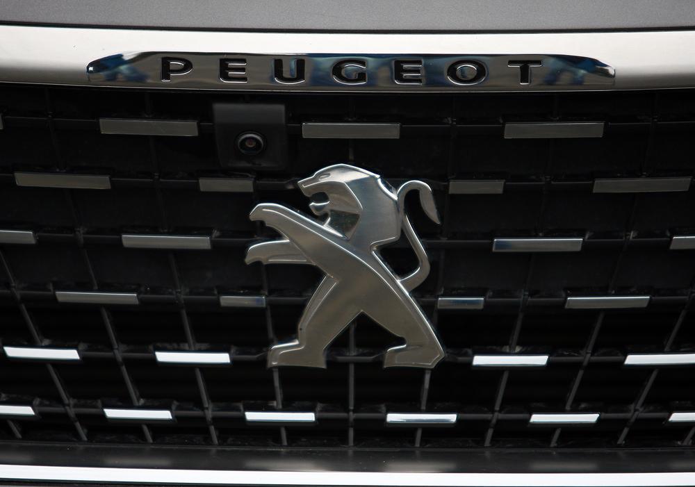 New Peugeot van to be built in Luton