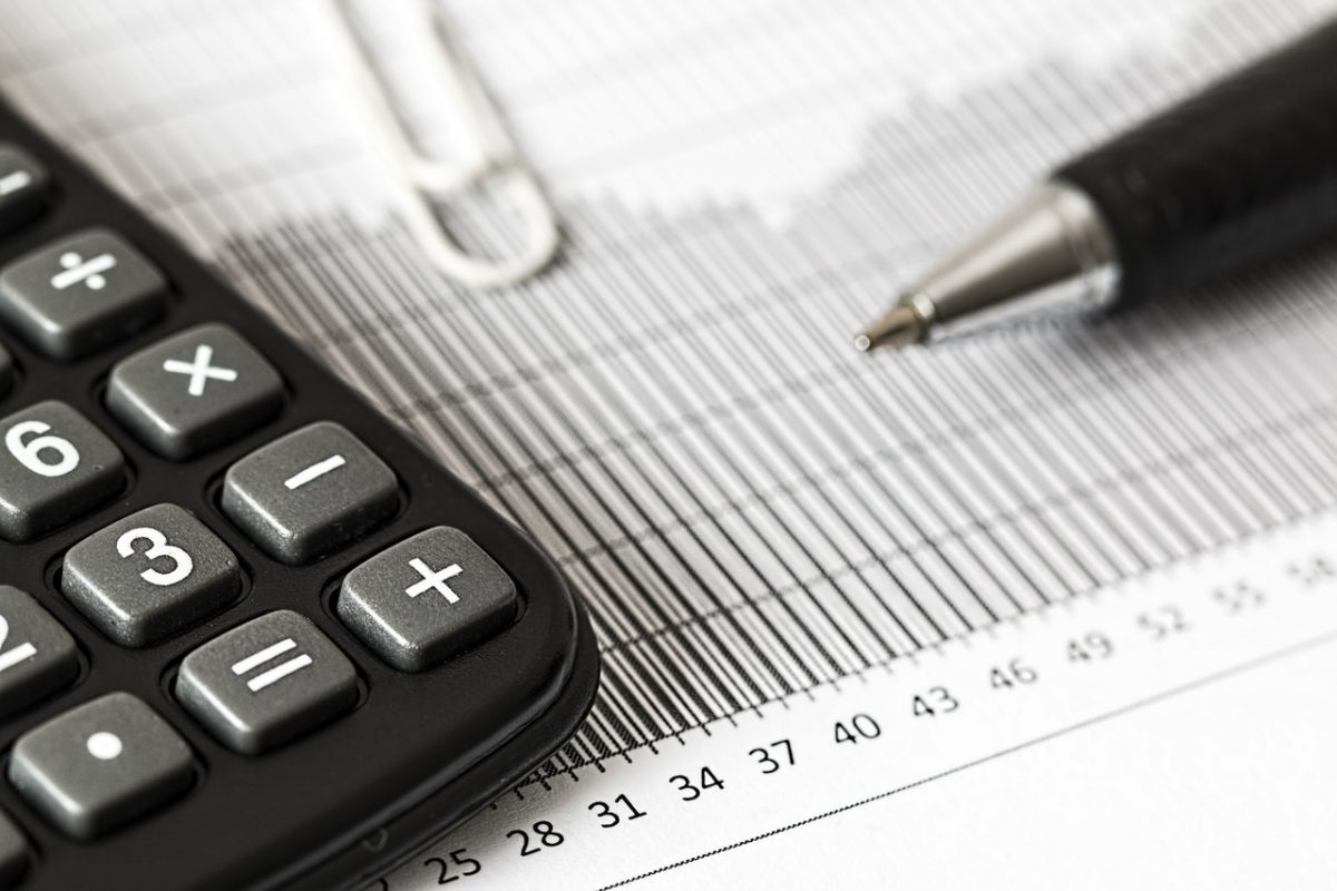 5 Ways to Finance a Business Acquisition