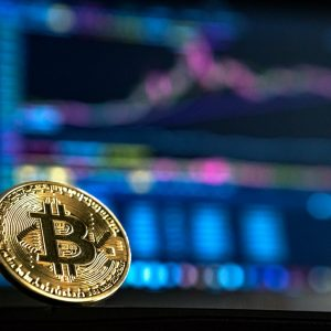 Easy to gain cryptocurrency