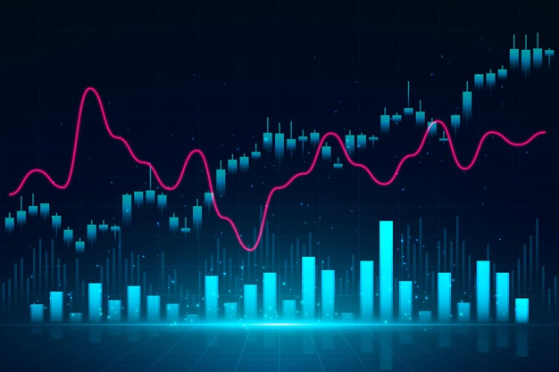 RoFx – The Pioneer of Algorithmic Trading Is All Set For The IPO