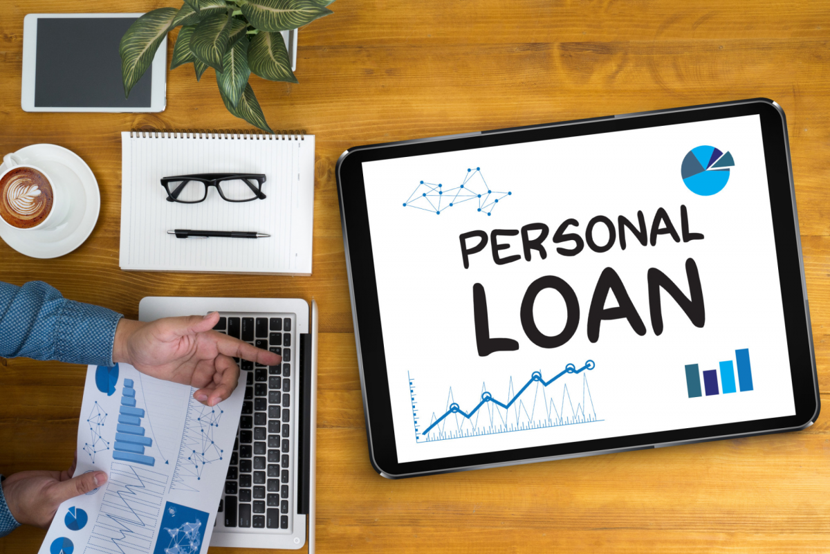 Are You Self Employed And In Need Of A Personal Loan? Learn How To Get It Easily