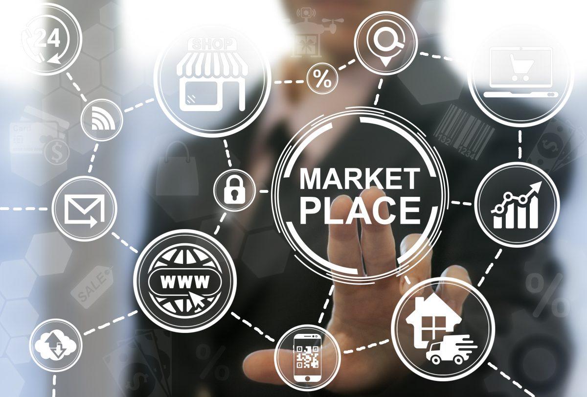Enterprise Marketplaces are Exploding – Gartner's Take for 2021