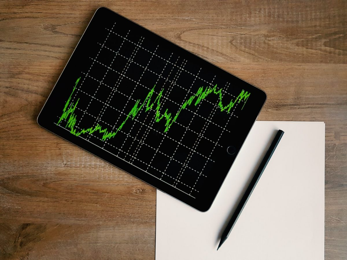 The Rise, Fall and Rise of Quantitative Investing