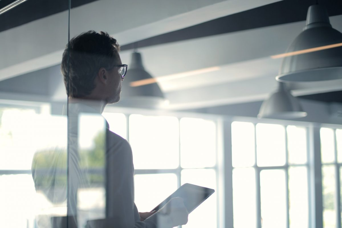 How your business can be viewed as a leading expert